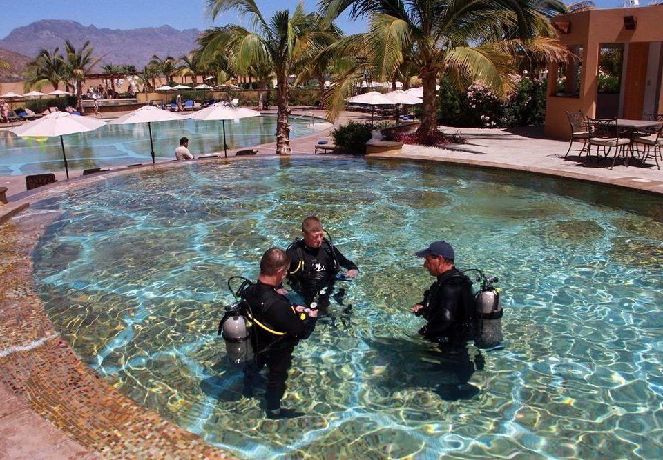 leisure swimming pool swimming Resort