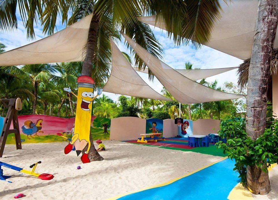 tree leisure Resort