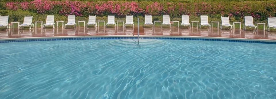 swimming pool property reflecting pool outdoor structure Resort swimming