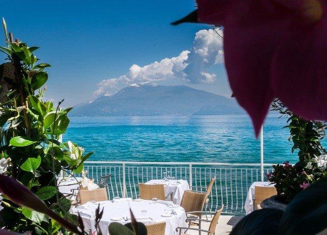 sky caribbean Resort flower Sea day