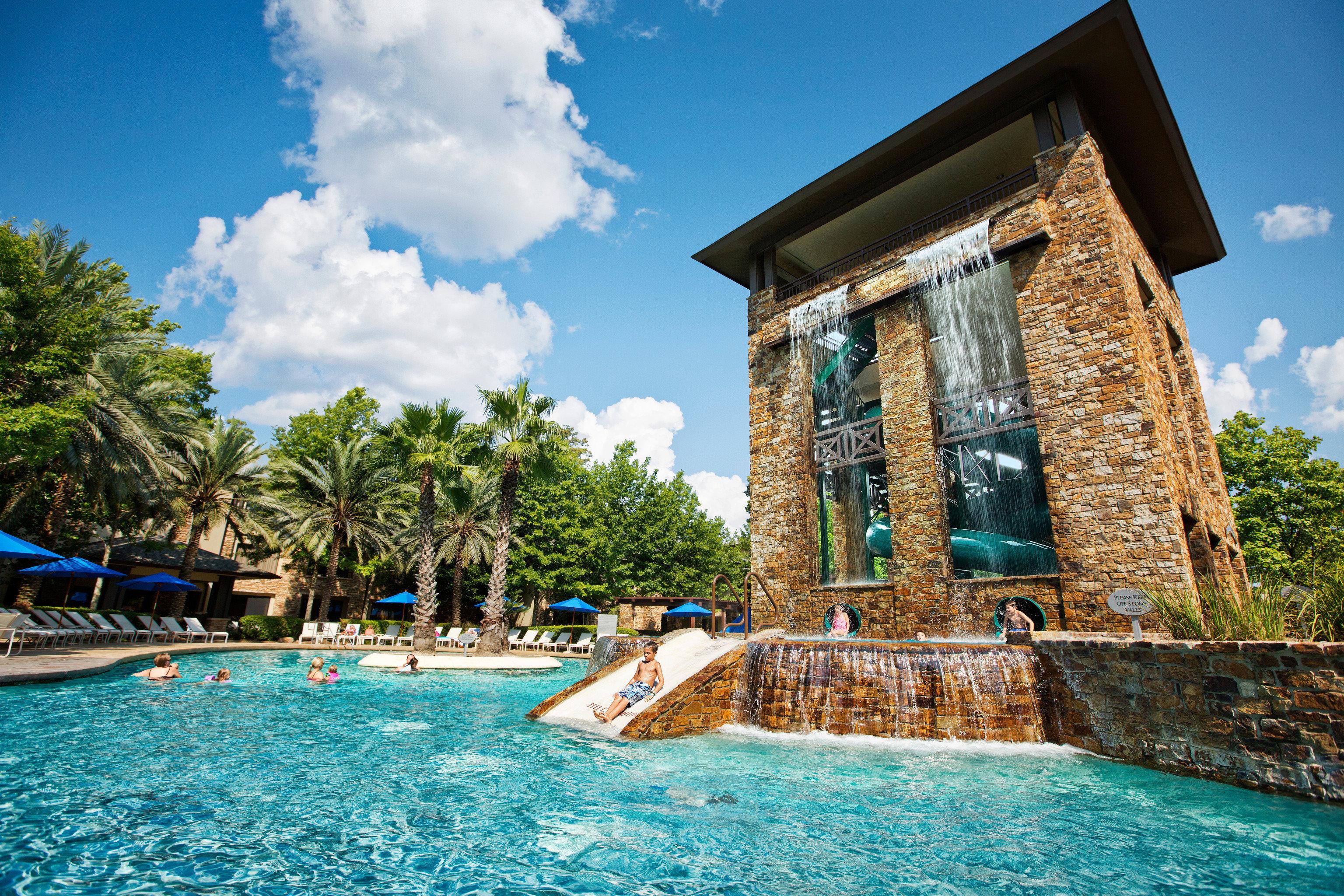 sky water leisure swimming pool blue Resort Villa Sea swimming day