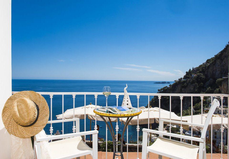 sky property leisure home caribbean Sea Resort Villa