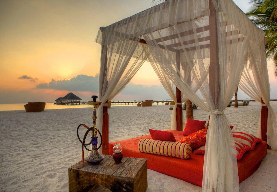 water sky Resort
