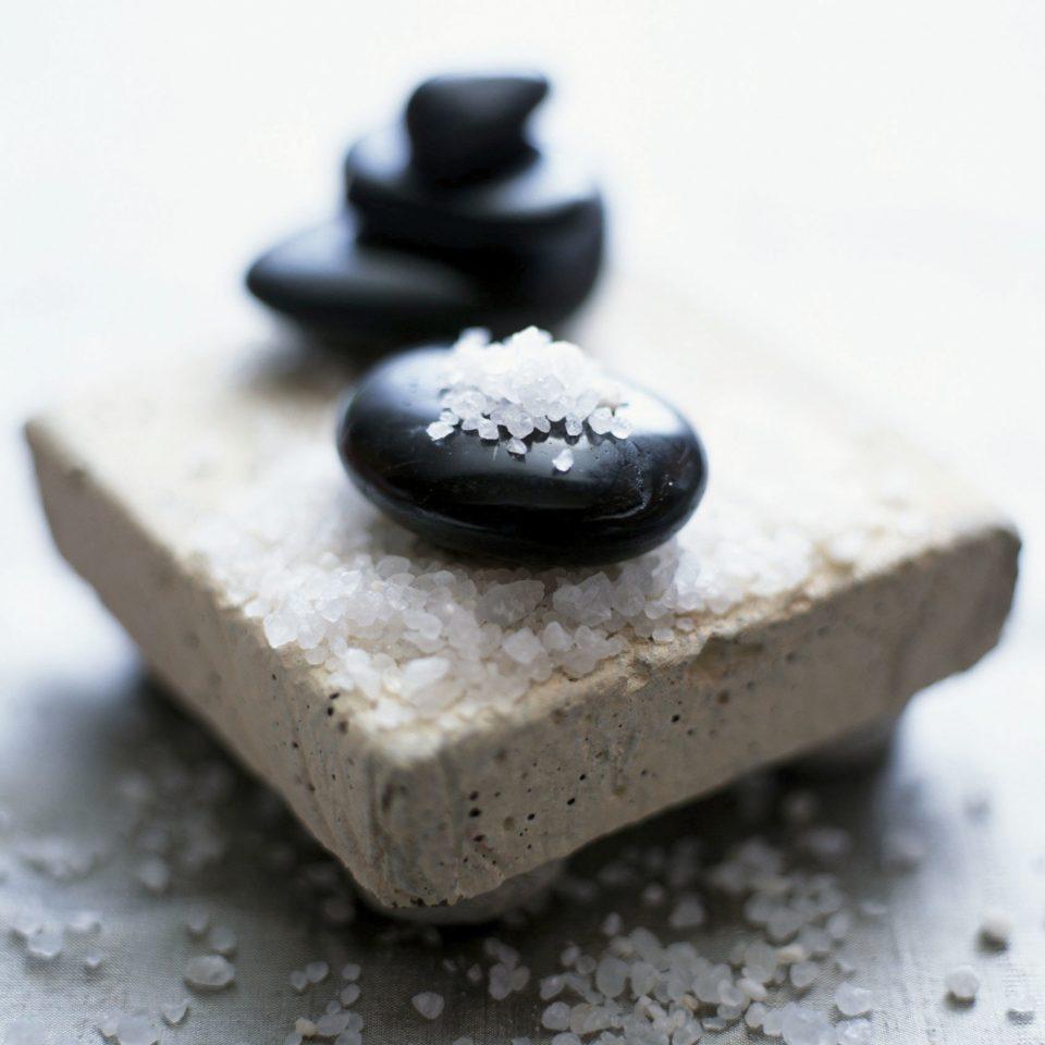 Resort Spa Wellness piece chocolate material close dessert