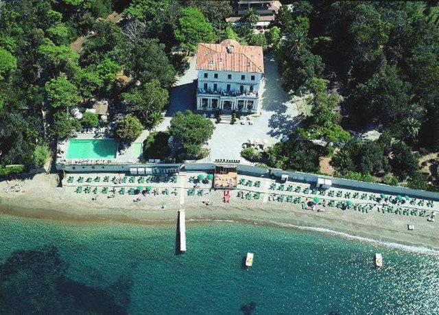 tree swimming pool Sport Resort waterway