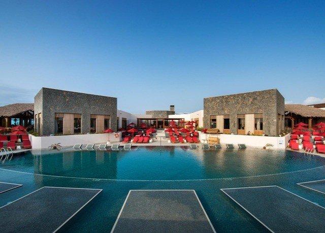 sky swimming pool leisure property Sport Resort leisure centre sport venue Villa blue tennis