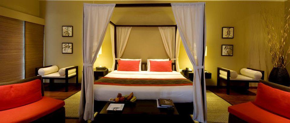 Suite Resort