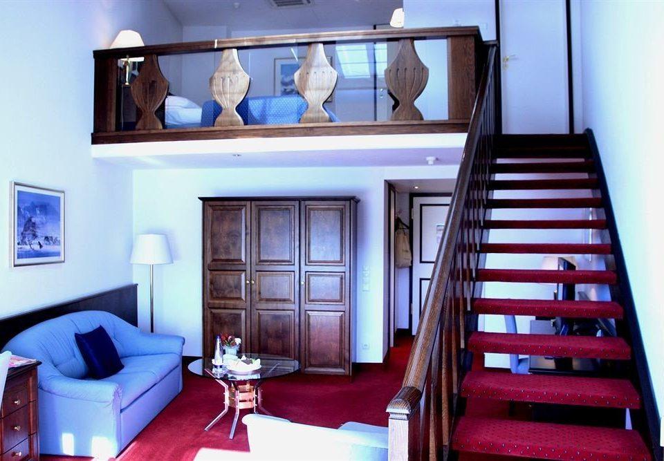property living room home Suite cottage Resort condominium
