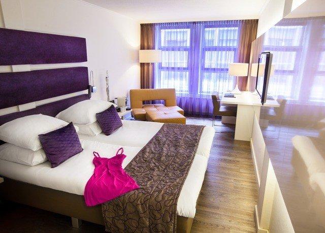 property Suite condominium living room cottage Resort