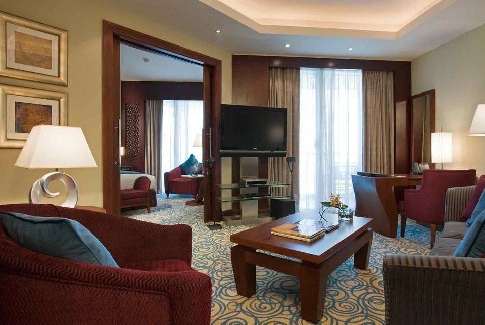 property Suite living room condominium home cottage Resort