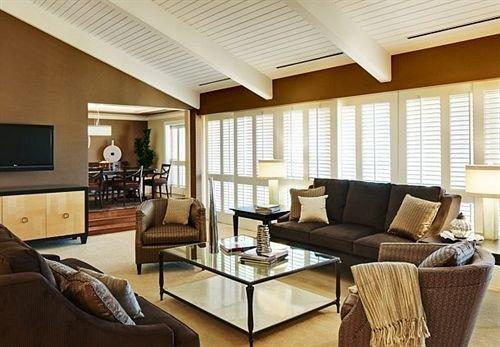 Resort living room property condominium home hardwood Suite cottage