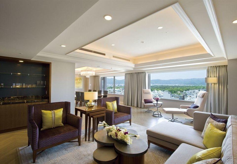property condominium living room yacht Suite home Resort flat