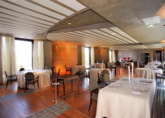 property restaurant Resort function hall Suite condominium