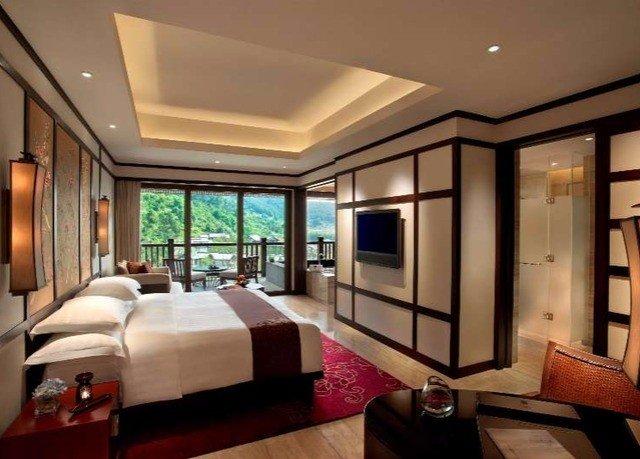 property living room condominium Suite home mansion Resort
