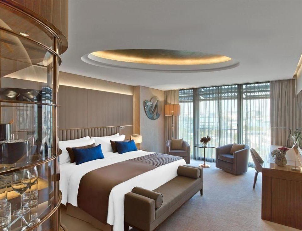property condominium Suite living room home Resort