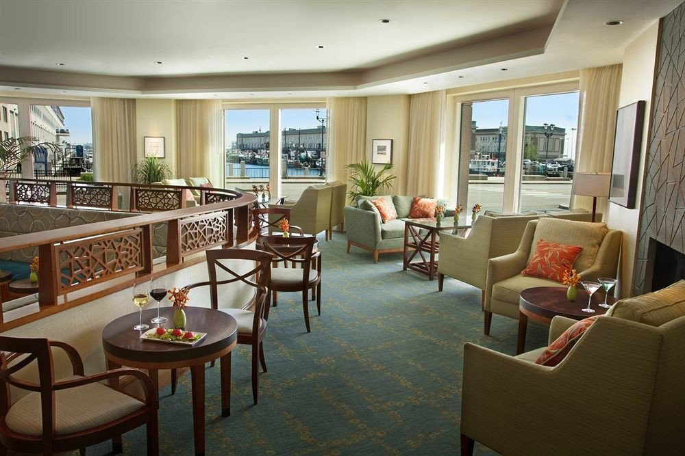 property condominium home living room Resort Suite