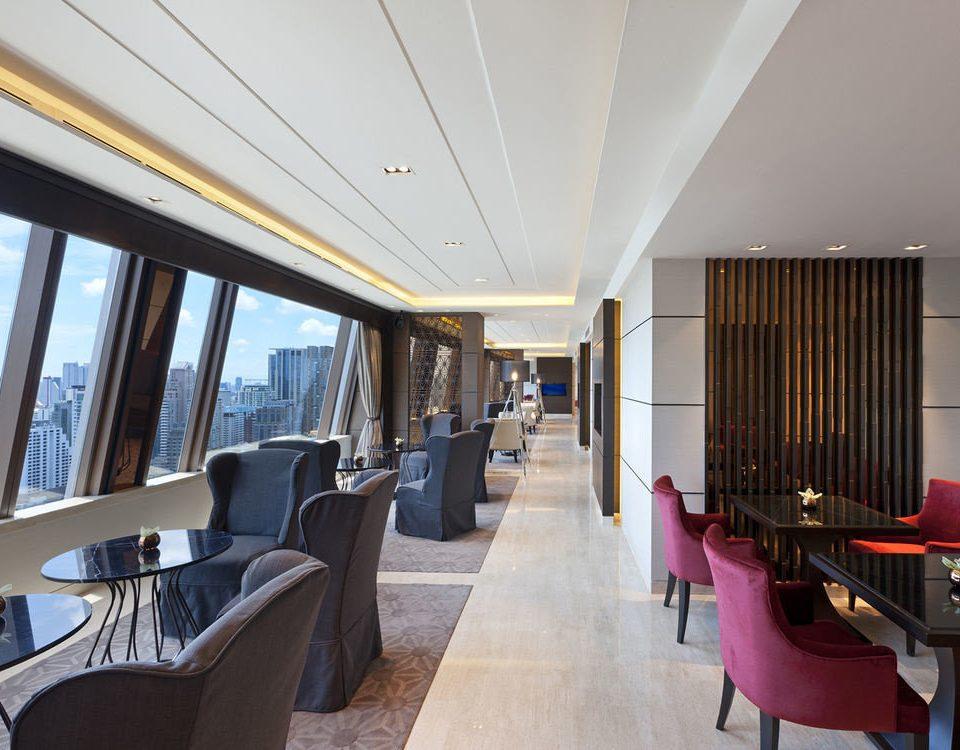 property vehicle yacht condominium Resort living room Suite