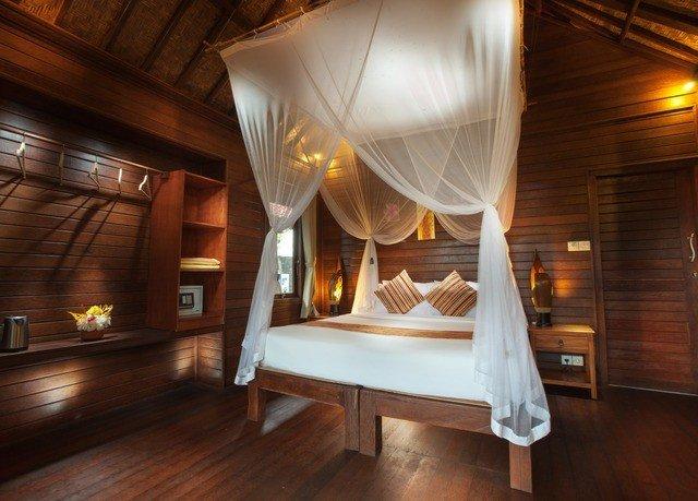 property wooden Resort Suite cottage mansion hard