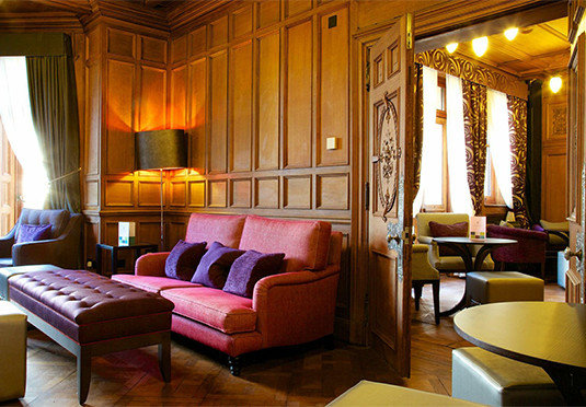 property Suite living room home Resort cottage