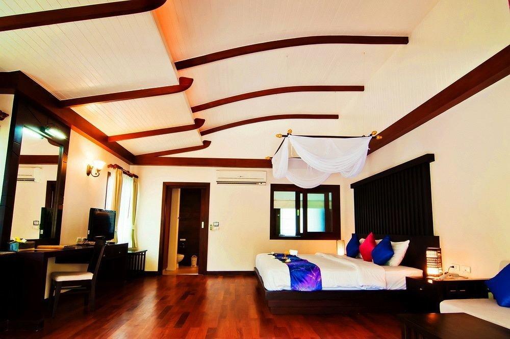 property living room home Resort Suite