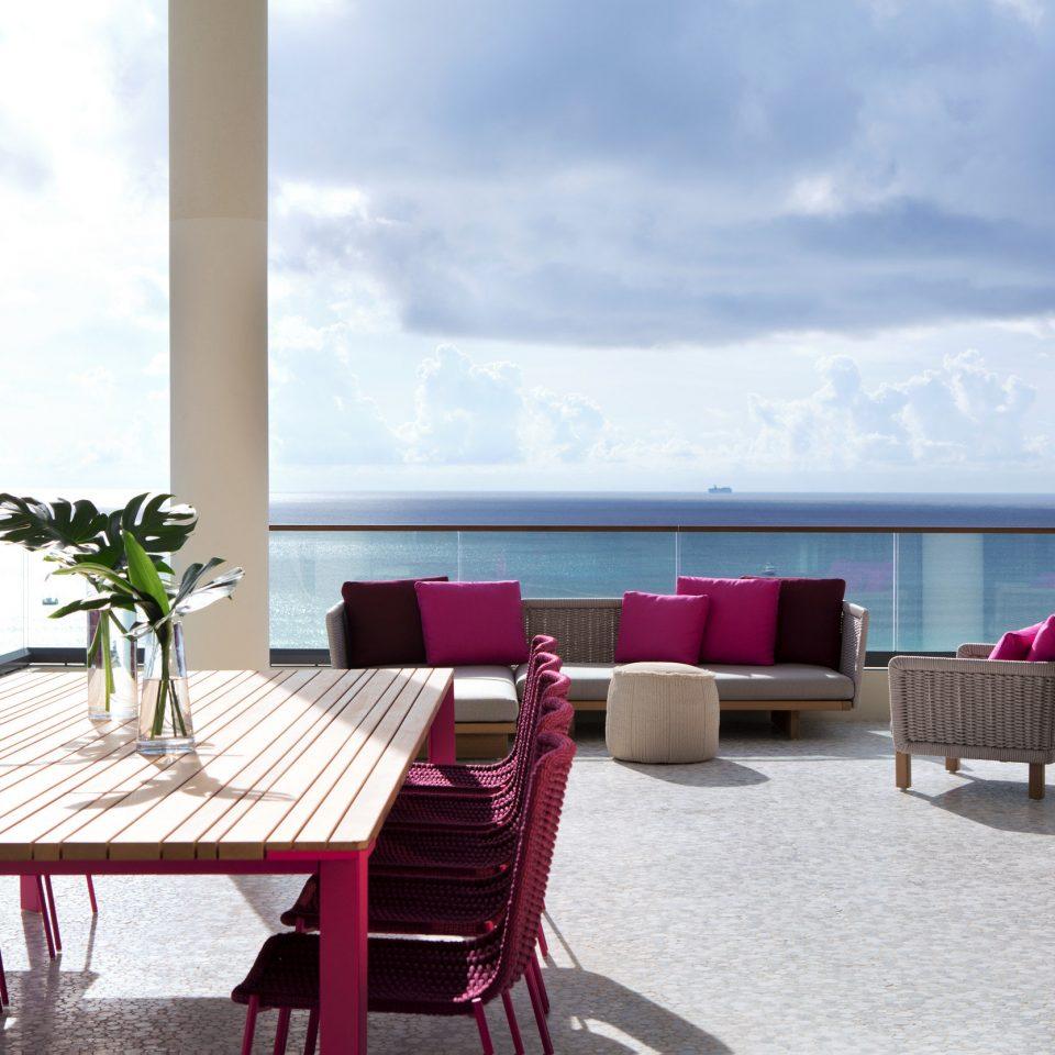 Trip Ideas sky property Resort condominium Villa home Suite swimming pool cottage