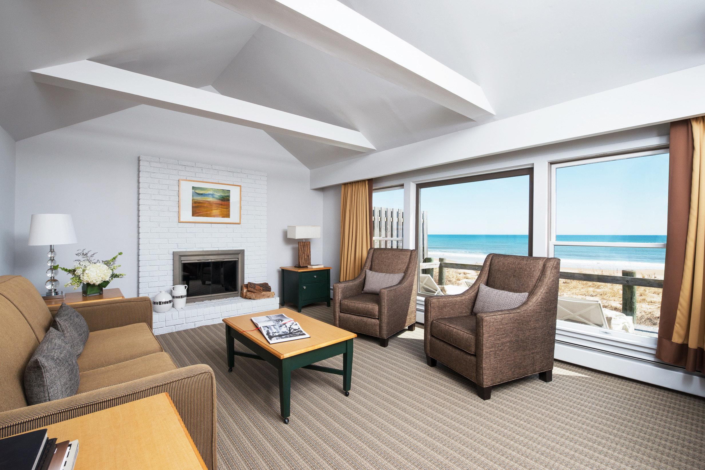 Resort Trip Ideas sofa property condominium living room Suite home Villa cottage