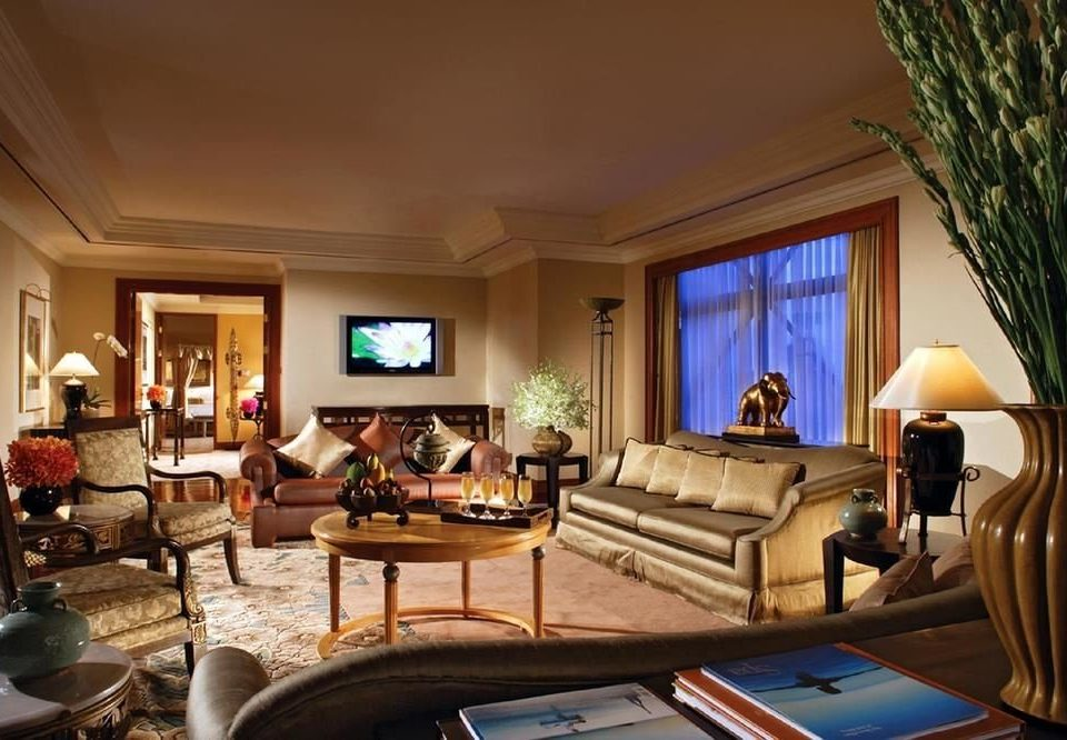 property living room recreation room Suite Resort home Villa condominium mansion billiard room cottage