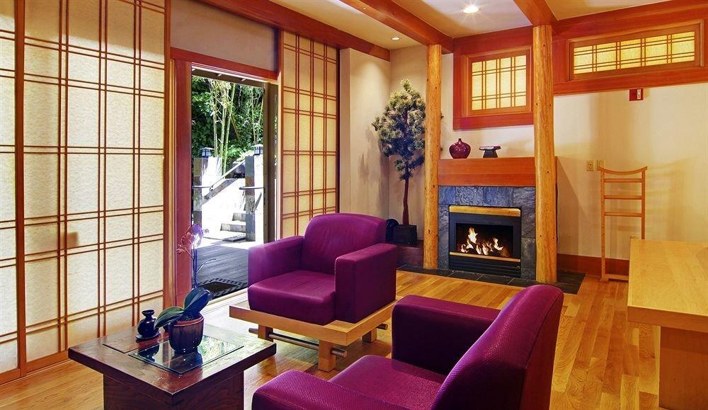 property building living room home Suite cottage condominium Resort Villa painted