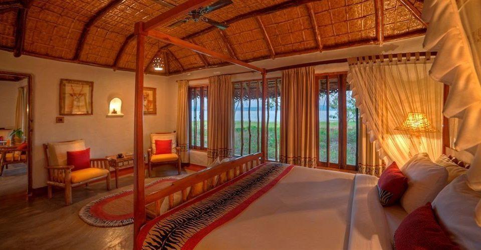 property building Resort Villa cottage mansion hacienda living room eco hotel Suite farmhouse