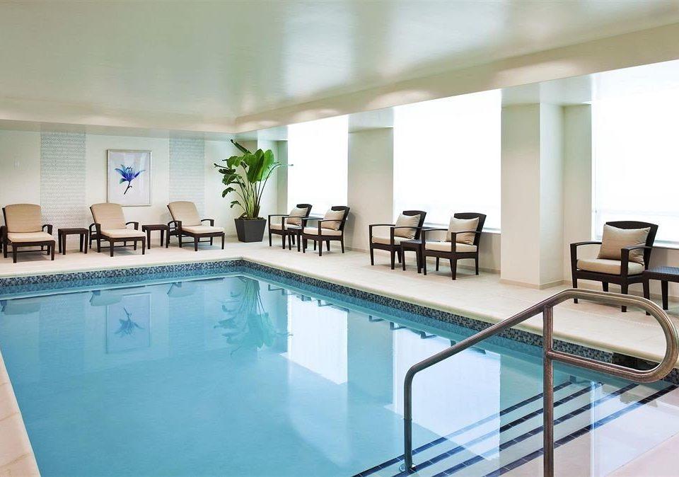 swimming pool property condominium leisure Resort building Villa Suite mansion