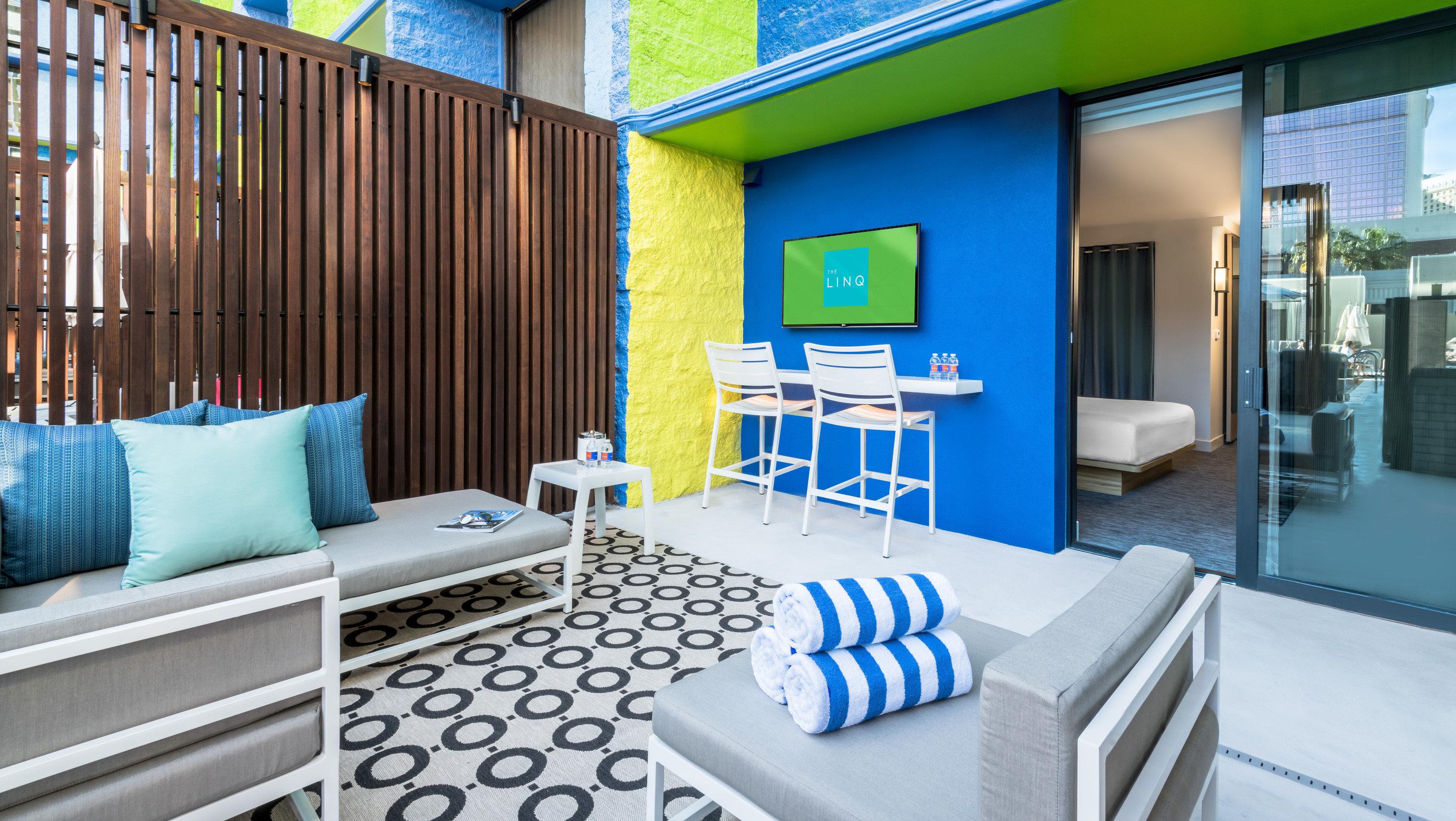 property condominium building home Suite Villa cottage living room Resort