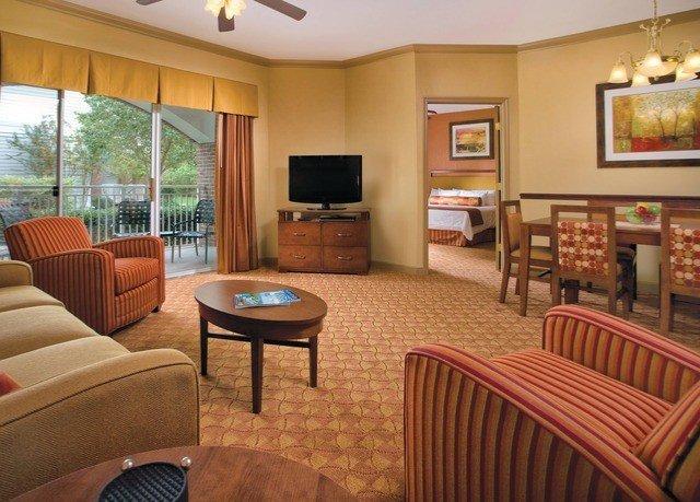 chair property Suite Resort cottage living room home condominium Villa recreation room