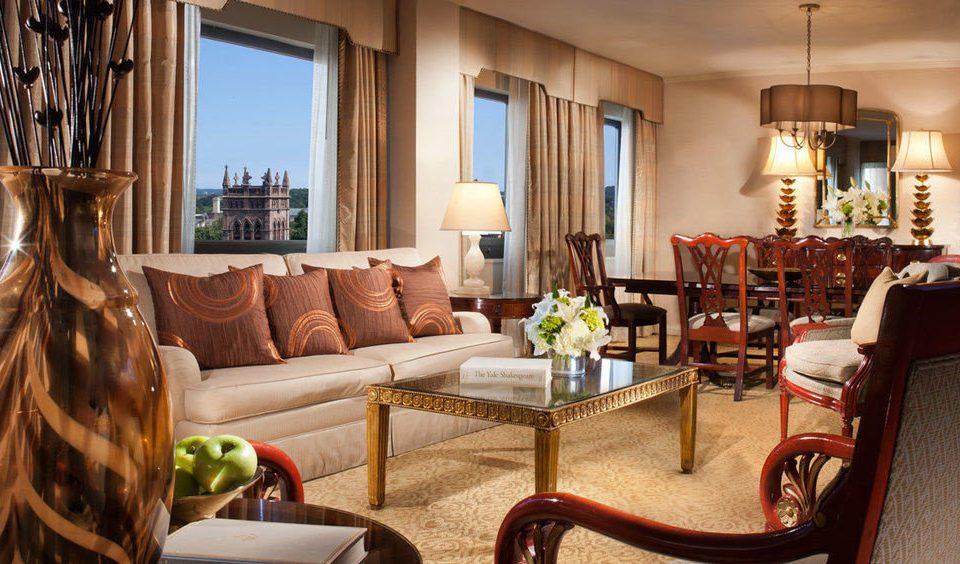 property chair living room Suite home Villa Resort condominium mansion