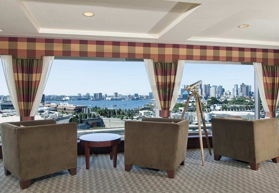 property chair Resort Suite Villa restaurant condominium cottage