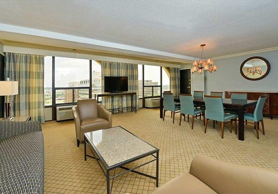 sofa chair property condominium Suite Resort living room Villa home cottage