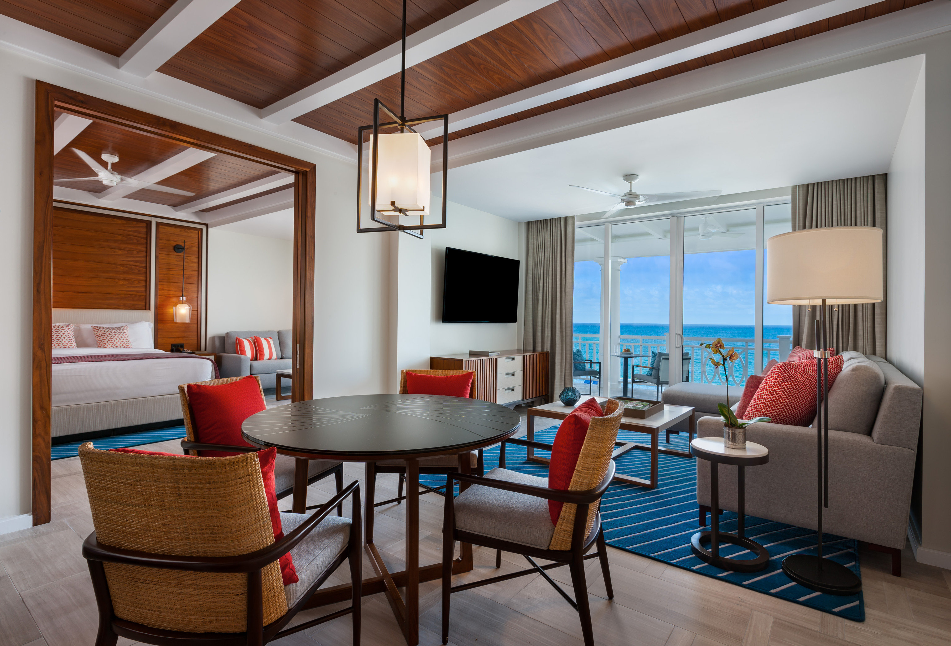 property chair living room home Suite condominium cottage Villa Resort farmhouse