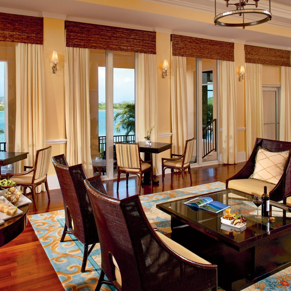 chair property Resort living room home Suite Villa cottage restaurant