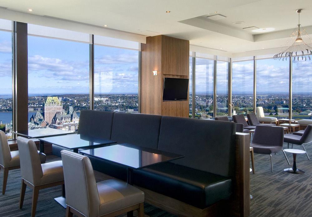 sofa chair condominium property living room Suite Resort Villa overlooking