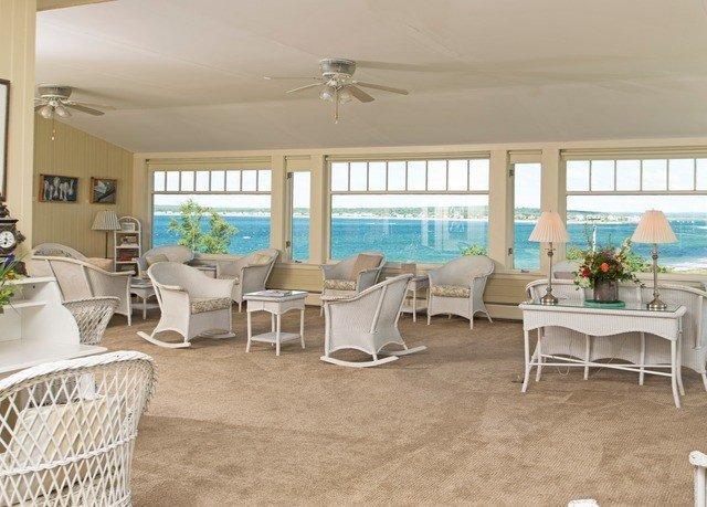 chair property condominium Villa living room home cottage Suite Resort