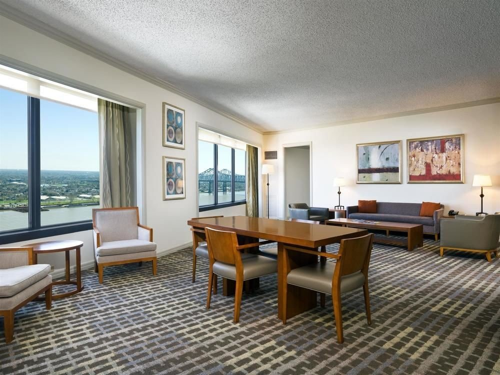 property chair condominium living room home Villa Suite Resort