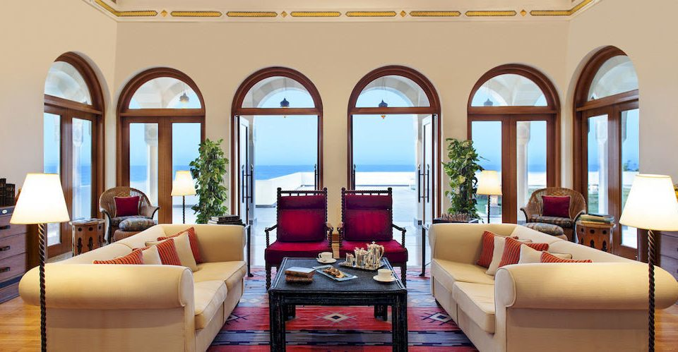 chair property Resort living room Suite Villa home condominium hacienda mansion cottage