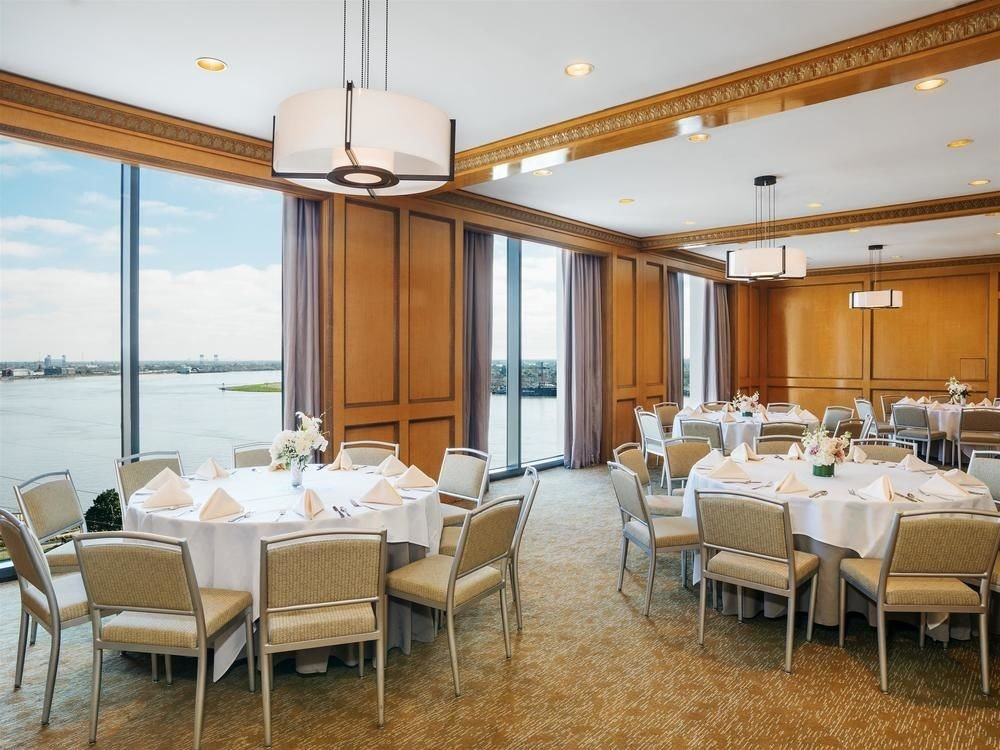 chair property restaurant function hall Suite Resort yacht Villa dining table