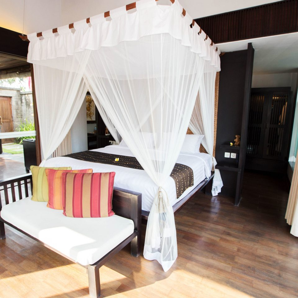 chair property Villa Suite cottage living room Resort hard