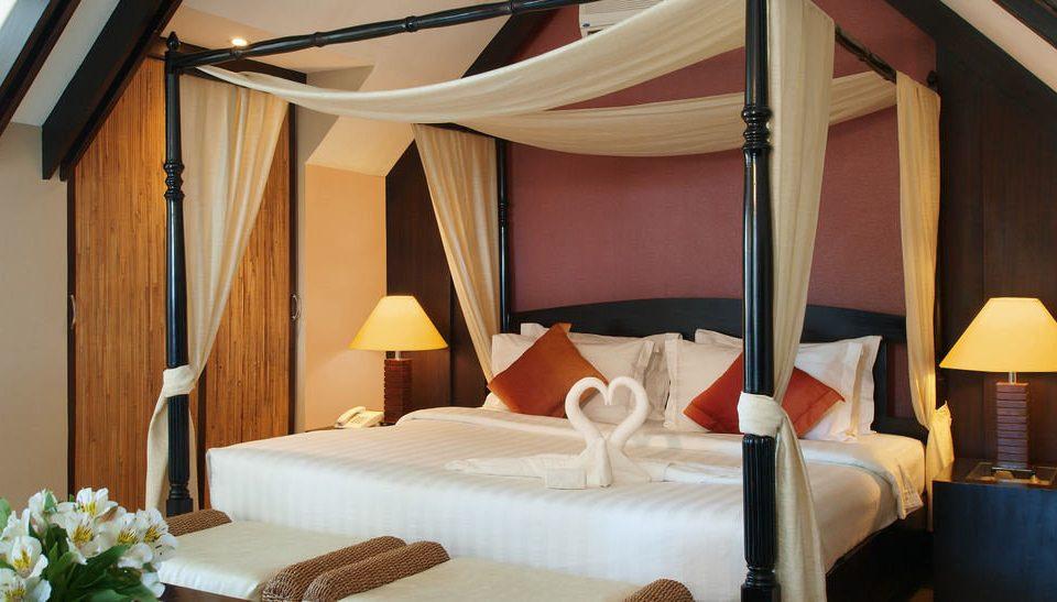 chair Suite Resort cottage Villa