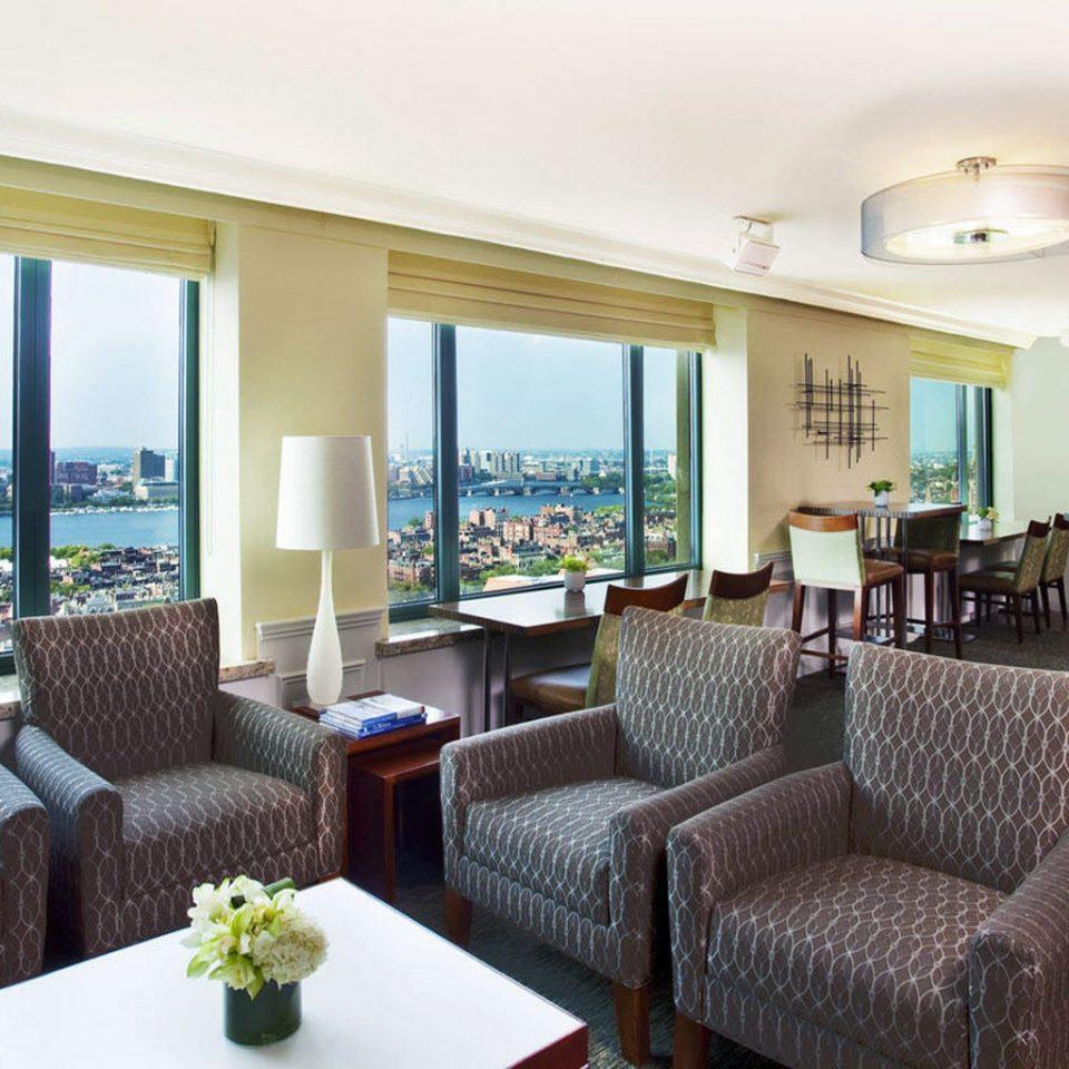 sofa chair property condominium Resort Suite living room Villa nice flat