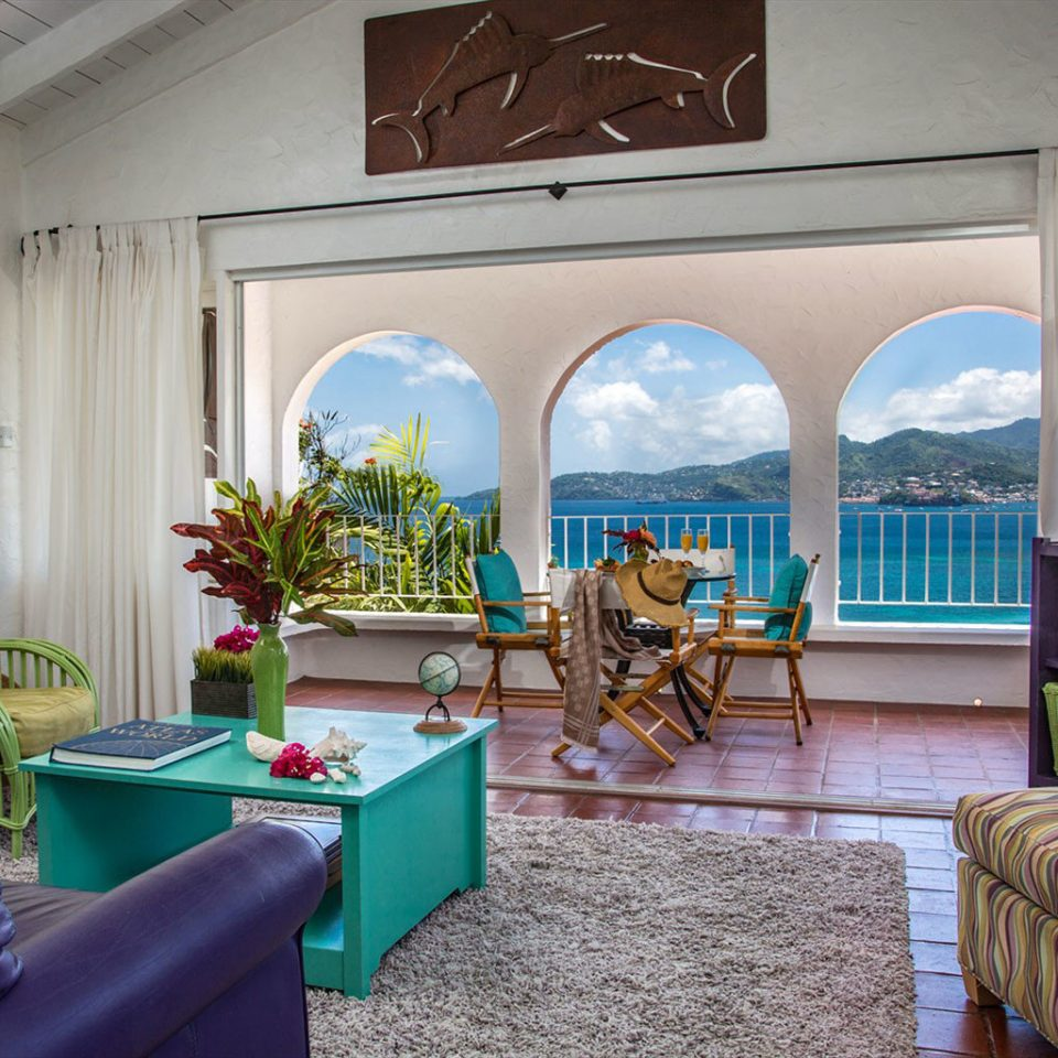 property living room chair house home Villa cottage Resort mansion Suite condominium leather