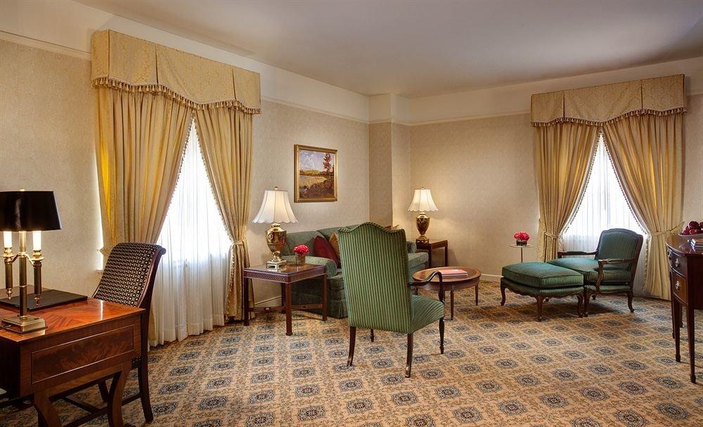 chair property Suite living room cottage Resort Villa