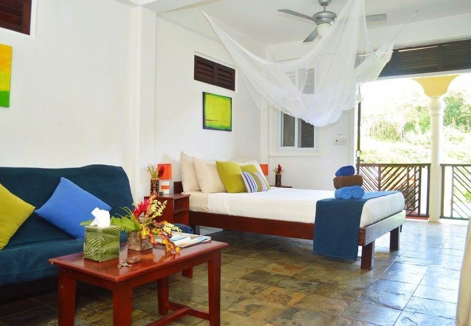 property Villa living room cottage Resort home Suite colored