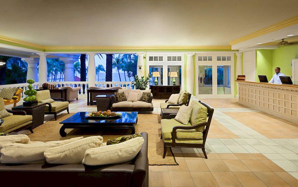living room property home condominium mansion Villa Suite Resort colored