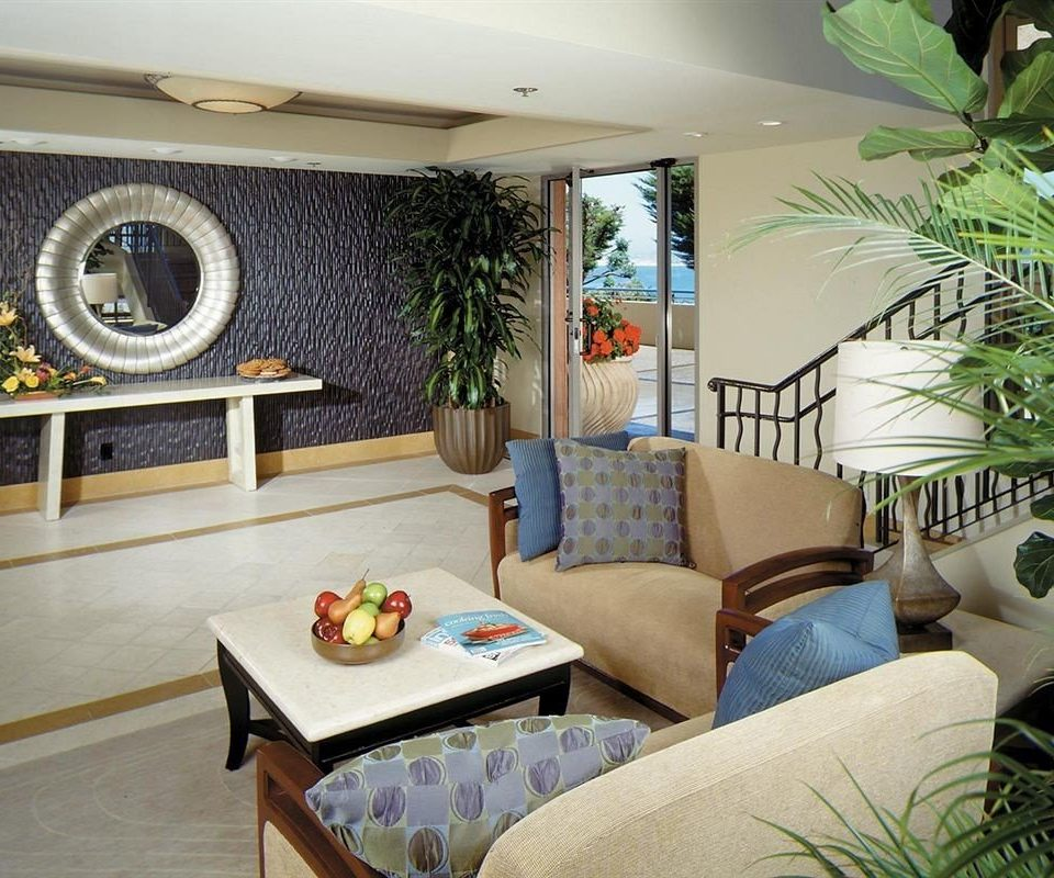 property living room condominium home Villa Resort cottage Suite mansion